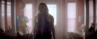 Mel Breaks In To Gypsy And Dee Dee's House