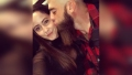 Jenelle Evans Considering Divorce After David Eason Kills Family Dog Nugget
