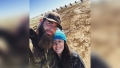 Jenelle Evans Considering Divorce After David Eason Kills Family Dog Nugget
