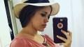 Pregnant Jessa Duggar Baby Bump