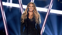 Mariah-Carey-Billboard-Music-Awards-Performance