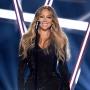 Mariah-Carey-Billboard-Music-Awards-Performance