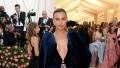 Irina-Shayk-Met-Gala-2019-Look