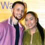 Stephen-Curry-Ayesha-Curry