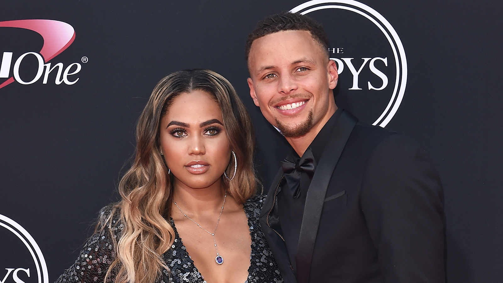 4f26aa43d289 Steph Curry Defends Wife After Fans Slammed Her Controversial Comments    Proud of You for Being Authentic