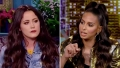 TM2 Jenelle Evans Storms Out Reunion Nessa