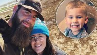 'Teen Mom 2' Alum Jenelle Evans' Son Kaiser Removed From Her Home by CPS