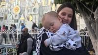 Tori Roloff Says Jackson Is Different