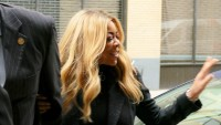 EXCLUSIVE: Wendy Williams exits her show