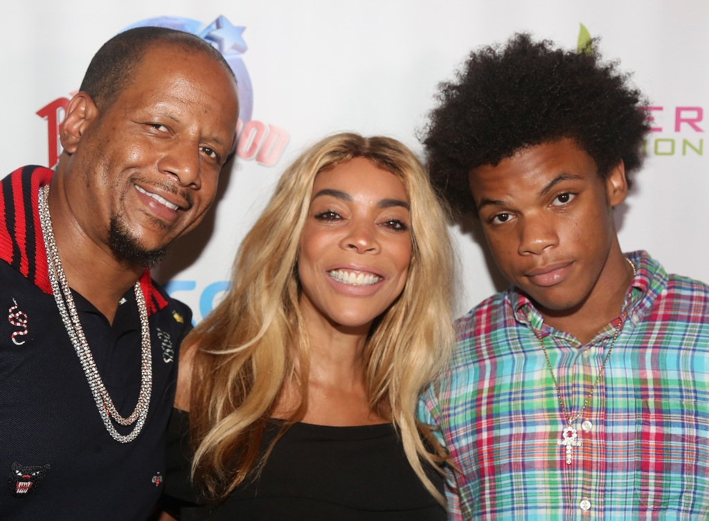 wendy williams slams cheating   u0026 39 women with no respect u0026 39  for