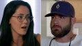 Why Did David Eason Allegedly 'Shoot' Jenelle's Dog? Shocking Reason Revealed