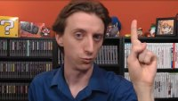 YouTuber ProJared's Wife Accuses Him of Cheating in Scathing Tweets