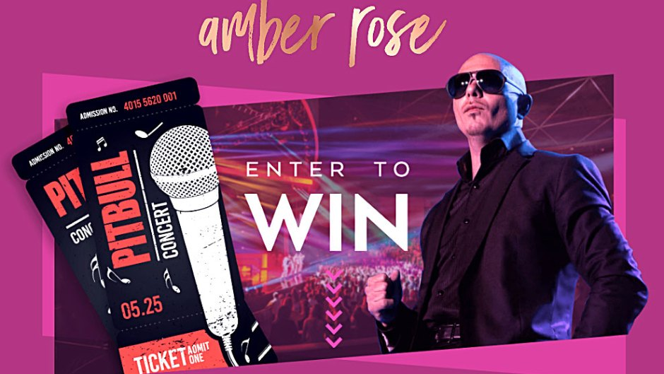 amber-rose-vegas-giveaway-02