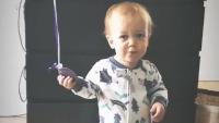 jackson roloff balloon video