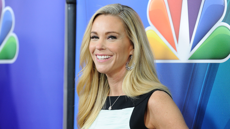 Trolls Slam Kate Gosselin for Sharing a Mother's Day Post: 'Stop Patting Yourself on the Back'