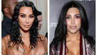 kim-kardashian-kami-osmen-met-gala