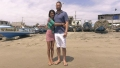 90 Day Fiance Cory Nervous Evelin Edit the Other Way