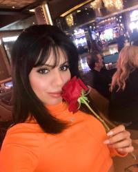 90 Day Fiance Larissa Dos Santos Lima Colt Johnson Dating Rumors