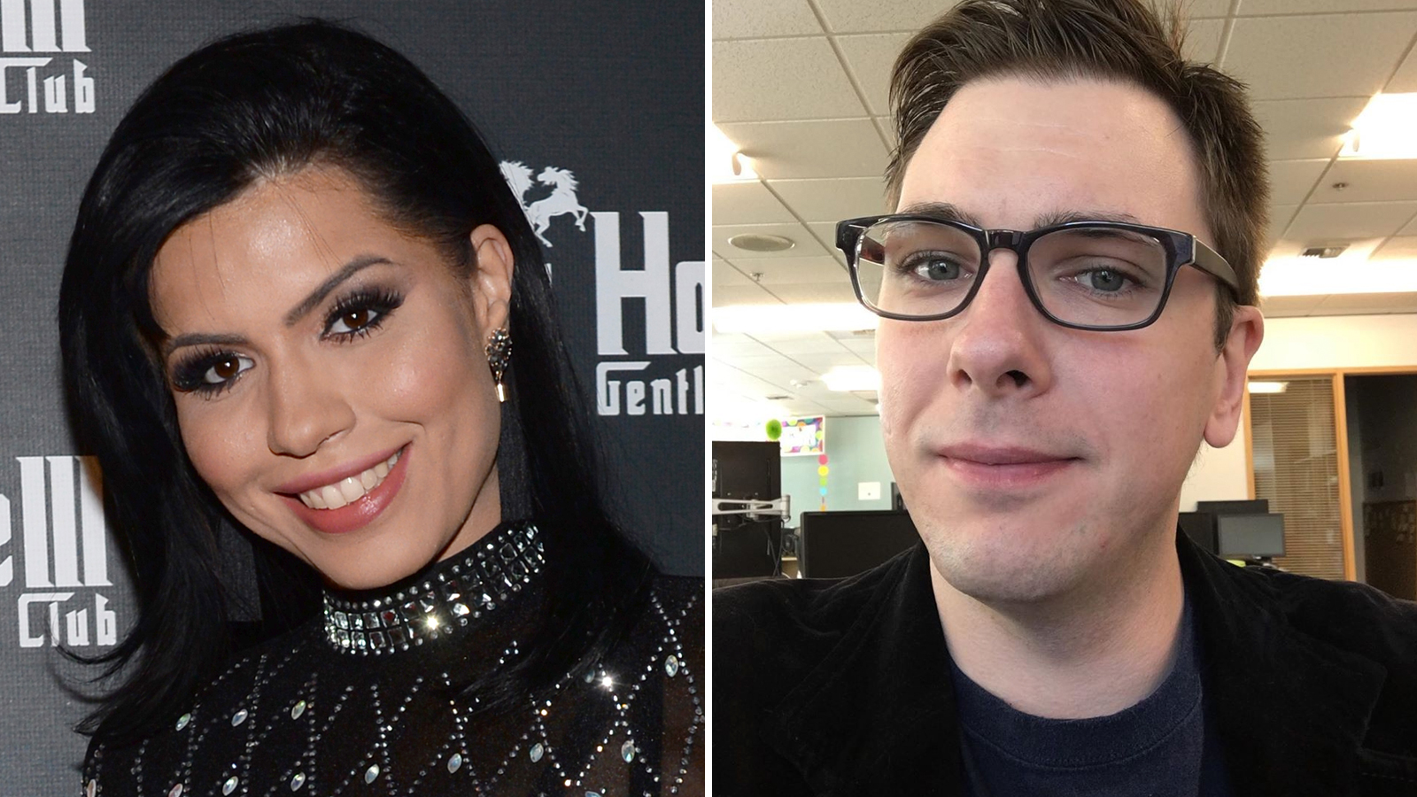 90 Day Fiance': Larissa Dos Santos Lima Reacts to Colt