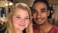 90 Day Fiance Nicole Nafziger Calls Out Fan Calling Her Desperate Pathetic