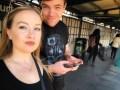 90-Day-Fiance-Star-Elizabeth-Reacts-to-Andrei's-Tense-Phone-Grabbing-Scene