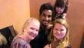 90-day-fiance-Nicole-reacts-stepdad-email-azan-Promo