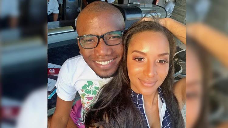 90 day fiance chantel obed pedro family secrets