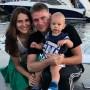 90 day fiance steven olga america