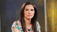 Amanda Knox Return Italy First Time Wrongful Conviction