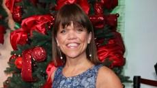 Amy Roloff Struggles Body Image Plastic Surgery