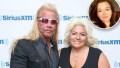 Beth Chapman Bonnie Slams Trolls Death