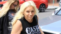 Beth Chapman Reveals How She Stays So Positive Amid Cancer Battle