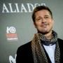 'Allied' (Aliados) Madrid Premiere