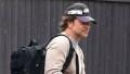 Bradley Cooper Malibu Split Rumors