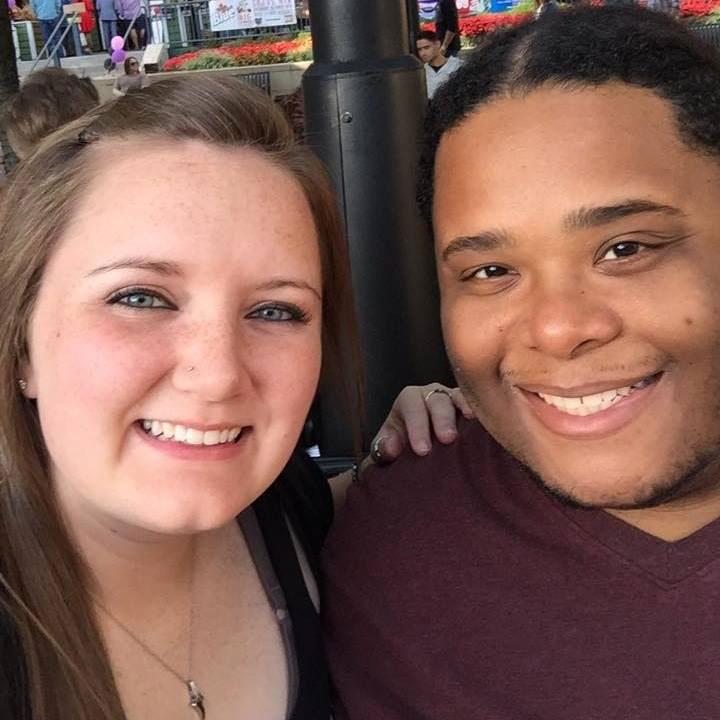 Brandon Scott Engaged To Girl of His Dreams Tayler Kunce