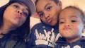 Briana DeJesus Slams Rumors Pregnant Baby 3