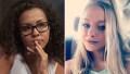 Briana DeJesus Teen Mom Mackenzie McKee Emotions