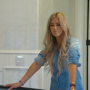 Christina El Moussa Says Goodbye To Old Home