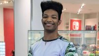 Daniel Desmond Amofah known as Etika