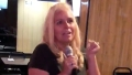 Dog Shares Video Beth Chapman Singing Dancing