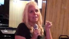 Dog Shares Video Beth Chapman Singing Dancing