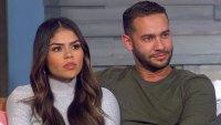 Fernanda Flores Breaks Silence on Jonathan Rivera Split