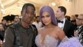 Travis Scott Kylie Jenner father's day split rumors stormi webster relationship