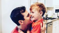 Granger Smith and Son River Kelly