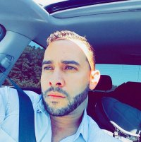 Jonathan-rivera-shares-first-pic-of-girlfriends-face