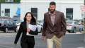 Jenelle David Court Regain Custody