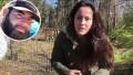 Jenelle Evans Posts Video David Home Amid Custody Battle