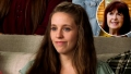 Jill-Duggar-Says-Grandma-Mary-Funeral-Was-Very-Hard