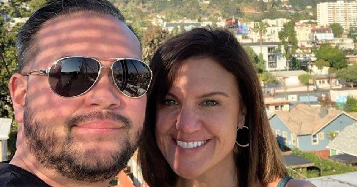 Jon Gosselin Shows Love for Girlfriend Colleen in Sweet Birthday Post