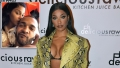 Joseline Hernandez Head Over Heels New Flame